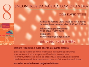 DAVID%20FLYER%20FINALIZADOn%C3%BAmero